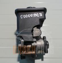 Хидравлична Помпа БМВ Е46 | BMW E46 | 2.0 D | 1998-2007 | 7691 900 513