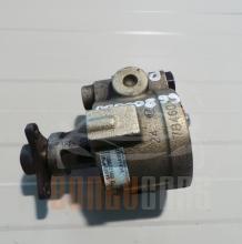 Хидравлична Помпа Волво В40 | Volvo V40 | 1.9 D | 1995-2004 | 7700872160 D