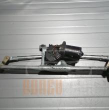 Чистачки Предни Механизъм Фолксваген Поло | VW Polo | 1994-2000