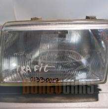 Светлини Предни Леви Рено Трафик | Renault Trafic | 1988-2000