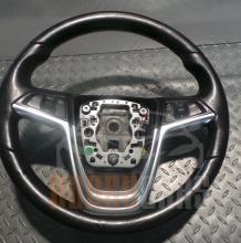Волан Опел Инсигниа | Opel Insignia |