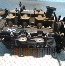Глава Двигател Jaguar S-Type | 2.7D Twin Turbo | 4R8Q-6090