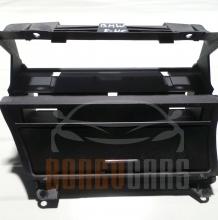 Пепелник Централна Конзола БМВ Е46 | BMW E46 | 1998-2007 | 30709-0800