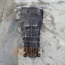 Скоростна Кутия 5 Степени Ръчна БМВ Е46 | BMW E46 | 2.0 D | 1998-2007 | 1065 401 012