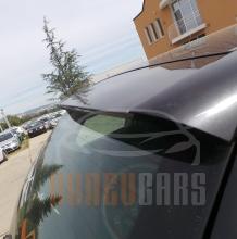 Антикрило | Заден Спойлер | BMW X5 | E53 | 2005 |