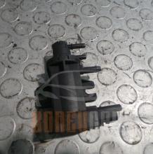 Клапан Турбо Citroen C4 | 1.6 HDI |