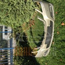 Броня Предна Мерцедес-Бенц | Mercedes-Benz W212 | 2009-2013 | A 212 880 13 40