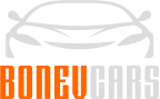 Автомобили и авточасти втора употреба